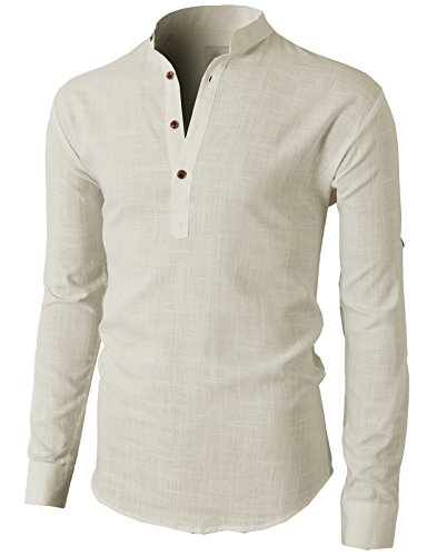 H2H Casual Designed Roll up Popover