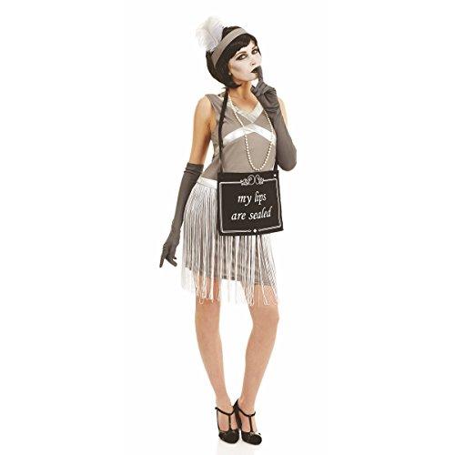 300 film fancy dress - 3