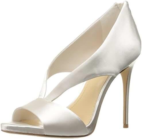 Imagine Vince Camuto Women's IM-Dailey Heeled Sandal