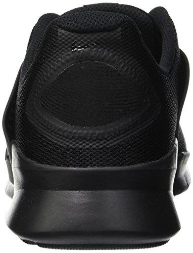 Ginnastica black Shoe Basse Scarpe Arrowz Nike Men's black Nero 003 Da Uomo n4qWXx67w