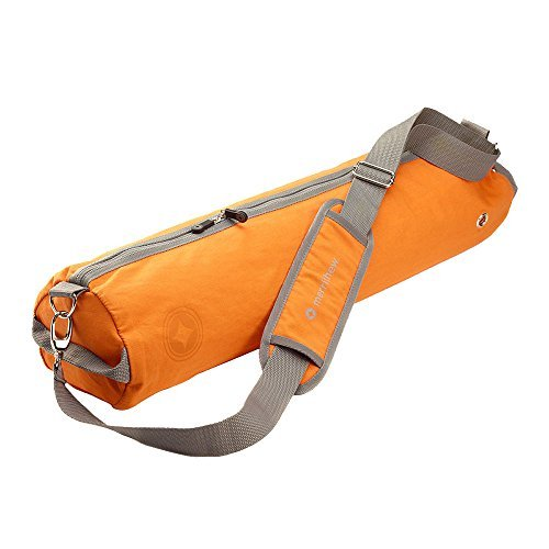 Mat Bag for Kids by merrithew corporation