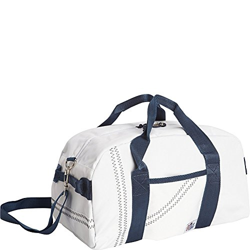 sailor-bags-mini-duffle-with-blue-straps-one-size-white-blue