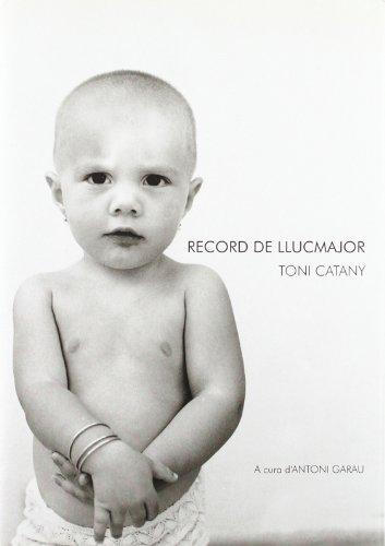 Descargar Libro Record De Llucmajor Aa. Vv.