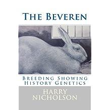 The Beveren Rabbit