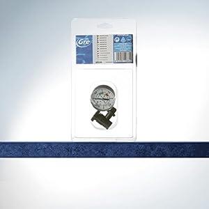 Gre AR506 – Manómetro para Filtro de Arena