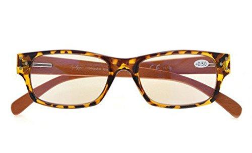6c6ee69901a Wood Glass Eye - Trainers4Me