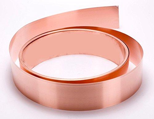 Copper 1 Sheet - 4