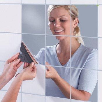 carta adesiva specchio colori per dipingere sulla pelle