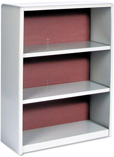 Safco Products ValueMate Economy Bookcase
