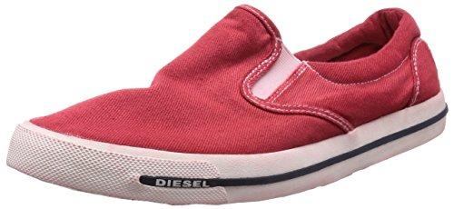 Diesel Mens Diesel Mens Sous-Ways Slip-ons Chaussures