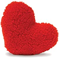 Valentine's Day Home Gift Guide at Amazon