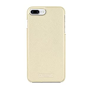 Iphone 7 plus gold amazon