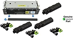 Lexmark 40X8420 Return Program Fuser Maintenance Kit for MS81x, MX71x, MX81x