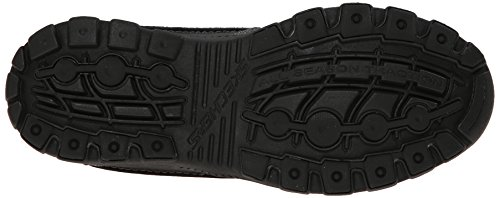SKECHERS USA Braver Randon Slip-on Loafer
