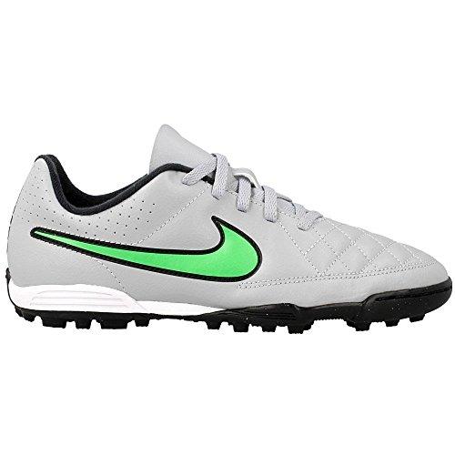 Nike Jr Tiempo Rio Ii Tf (631524–030)