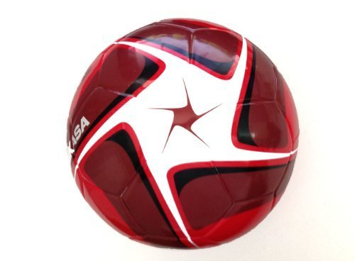 Mikasa D57 SCE Series Soccer Ball