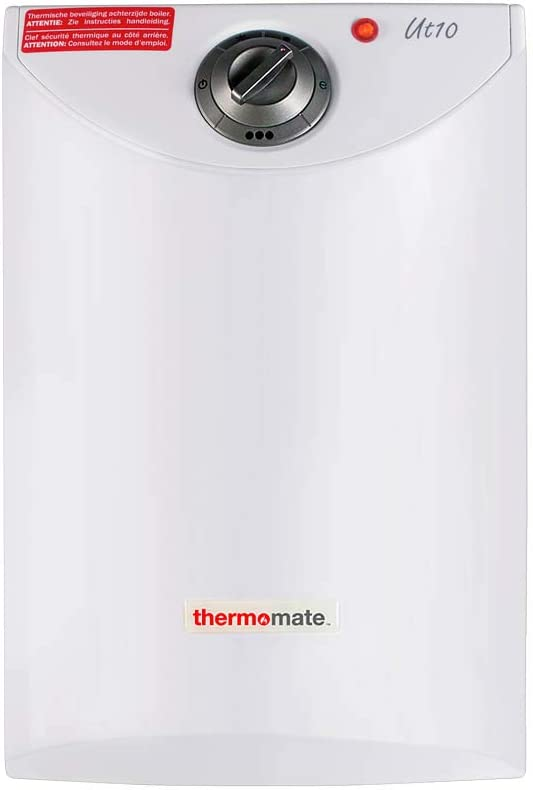 10 ltr Electric Water Heater 2.0 kW