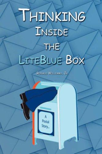 Thinking Inside The Liteblue Box