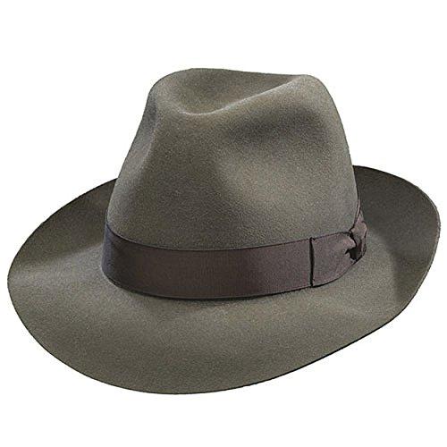 borsalino-classic-fedora-hat-58