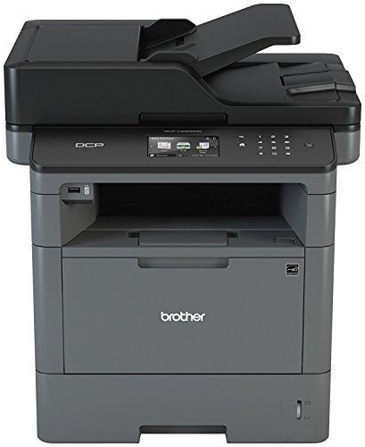 Brother Monochrome Laser Printer...