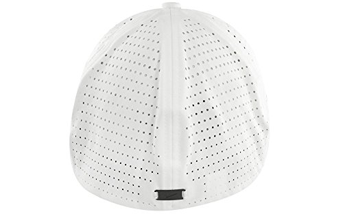 Nike Men`s Classic 99 Perforated Golf Hat - Import It All 10d2840edae7
