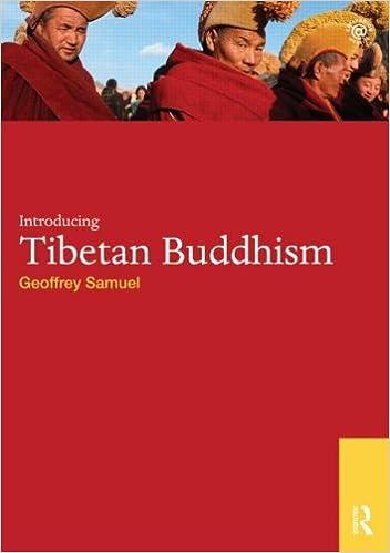 Samuel Introducing Tibetan cover art