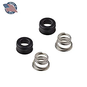 Replacement Seats and Springs For Delta Faucet RP4993