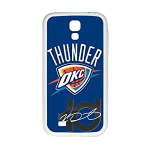 GKCB Thunder Cell Phone Case for Samsung Galaxy S 4