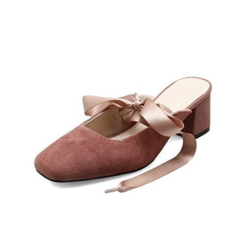 Viaje Sdc06298 A Para Adeesu De Zapatos Rosa Cuadros Mujer qA4tzBt