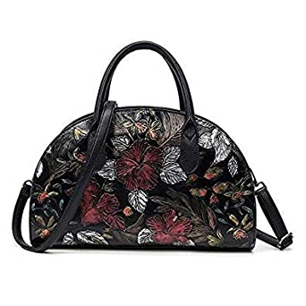 71d84cd1ee3d Bloomerang Luxury Handbags Women Bags Designer China Style Sac a Main Ladies  Hand Bags Female Shoulder