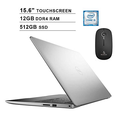 Compare Dell Inspiron 3593 vs other laptops