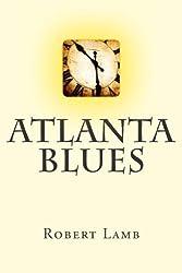 Atlanta Blues
