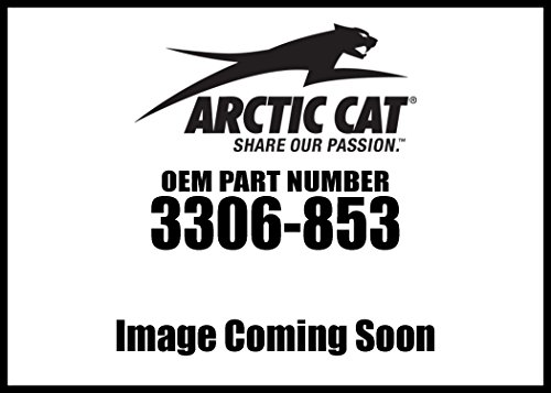 Arctic Cat 2014-2017 Atv 500 International Atv 500 Drum Assembly Gear Shift 3306-853 New Oem