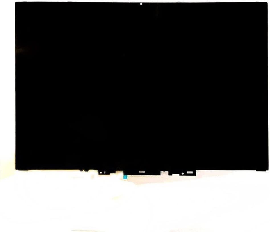 """13"""" FHD Laptop Panel Touch Screen LCD Digitizer Assembly for Lenovo Yoga 720-13IKB 5D10K81089 ST50M60357"""