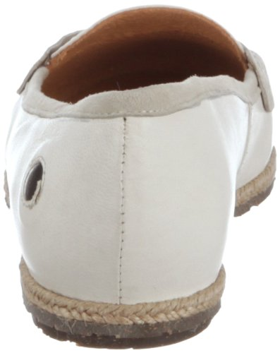 Ballerines femme Courrespondent Stork Steps 1736210 RxBqOgOa