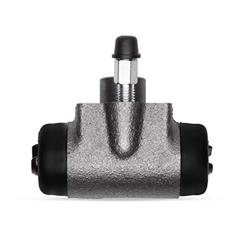 Rear Dynamic Friction Company Brake Wheel Cylinder 375-40003
