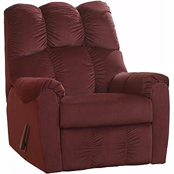 Amazon Com Flash Furniture Contemporary Tahoe Burgundy