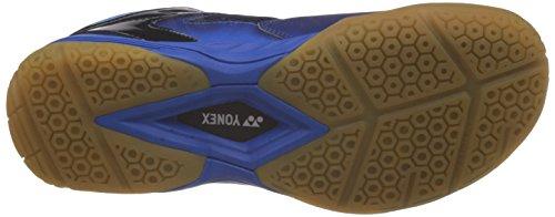 Yonex Herren-Badminton-Schuhe mit Power-Kissen 75
