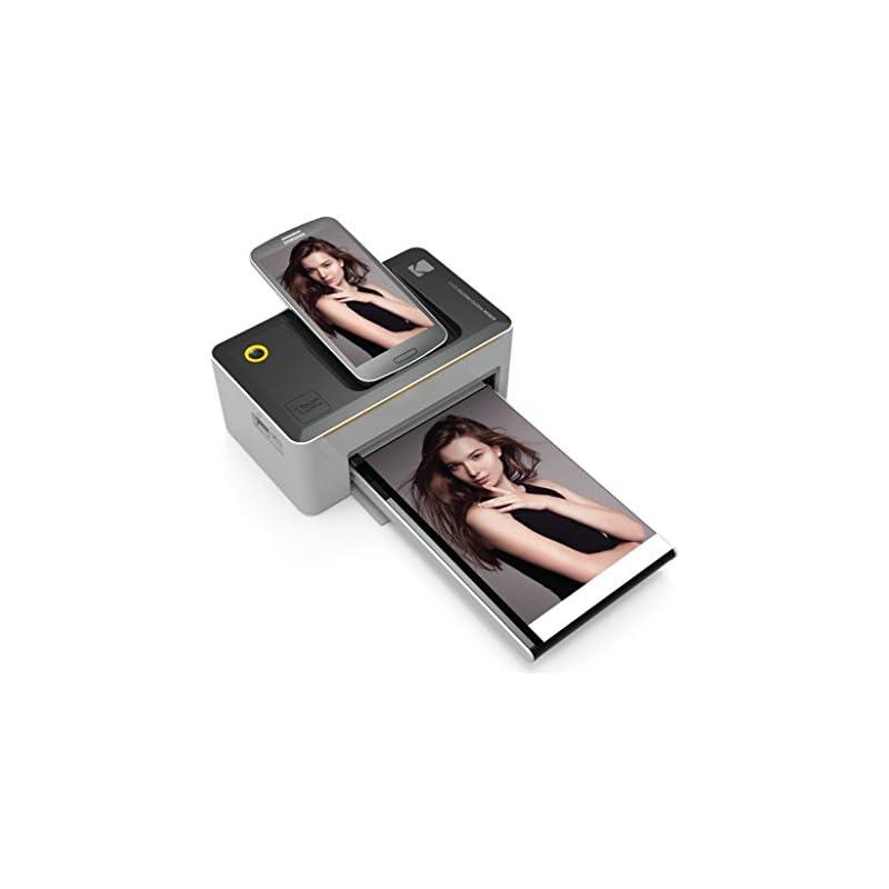 kodak-dock-wi-fi-portable-4x6-instant