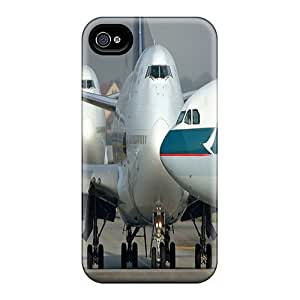 Top Quality Cases Covers For Iphone 6 Cases With Nice Airplanes Appearance