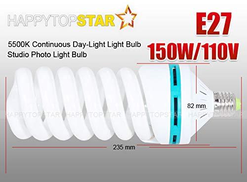 Voltage 130V OCSParts 1383 Light Bulb Pack of 10 Current 0.054A