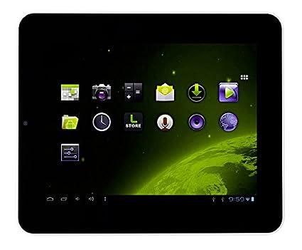 jeux sur tablette logicom gratuit