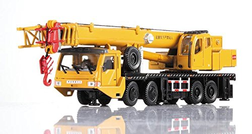 mini-butterball-155-scale-kids-gift-alloy-adjustable-lifting-engineering-heavy-crane-truck-vehicle-c