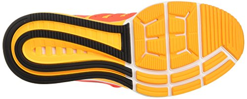 Ttl Zoom Air Crmsn Nike Wh Blk smmt da Vomero Grigio lsr Ginnastica Orng Scarpe 11 q8dF5xwd