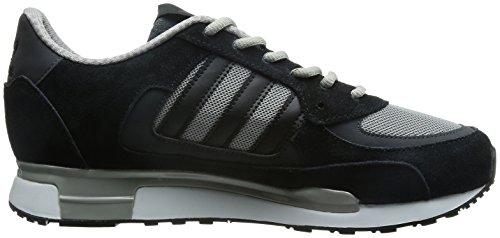 adidas Originals ZX 850 - Zapatillas unisex Core Black/Core Black/Ftwr White