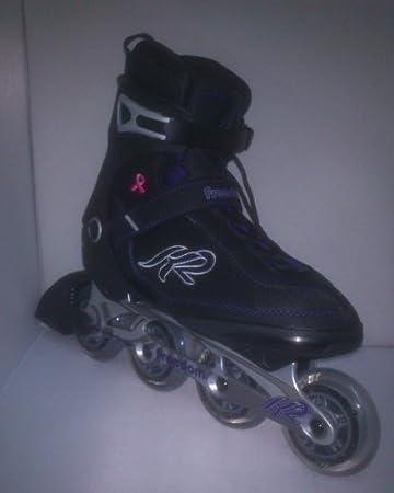 K2 Freedom W Damen Inline Skates Inliner Inlineskating