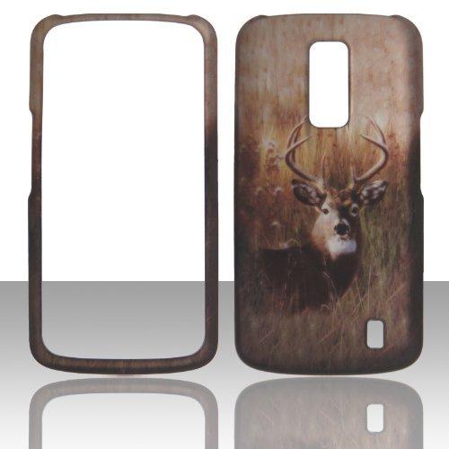 2d-buck-deer-lg-nitro-hd-p930-att-or-lg-optimus-4g-lte-p935-telus-case-cover-phone-snap-on-cover-cas