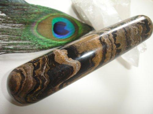 Stromatolite 3.2