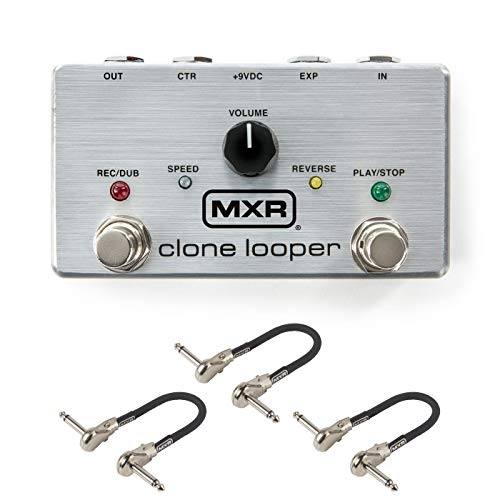 Loopers & Samplers  Electric Guitar Effects
