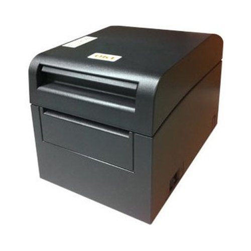 - Pt390 - Label Printer - Monochrome - Direct Thermal - 1 Color: Up to 114 Lps (30